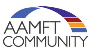 aamftcommunityogo
